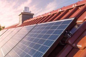 photovoltaïque landes